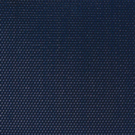 Navy Blue Sling Sample