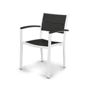 Metro™ Dining Arm Chair
