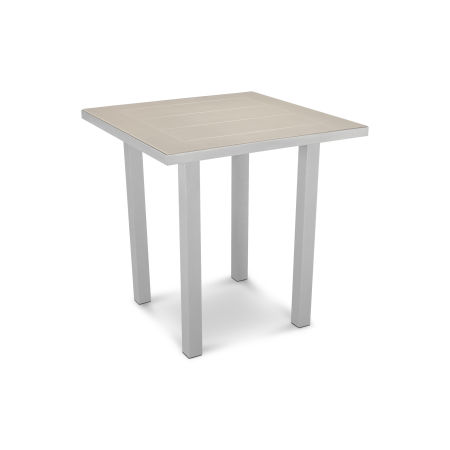 "MGP 36"" Counter Table"