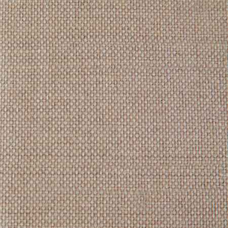 Rumba Wheat Performance Fabric Sample