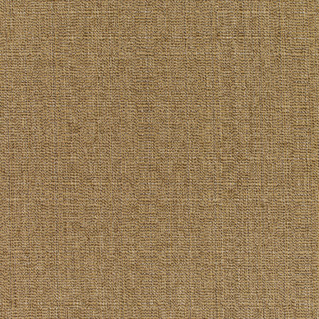 Sesame Performance Fabric Sample