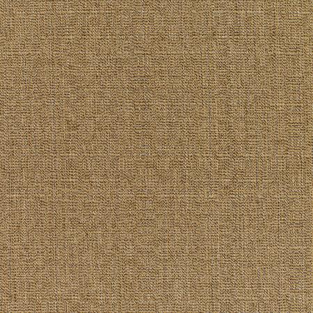 Sesame Performance Fabric Sample
