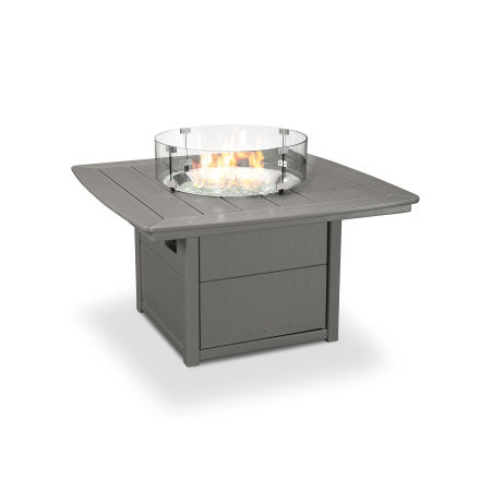 Superb Fire Pit Tables Polywood Polywood Official Store Download Free Architecture Designs Grimeyleaguecom