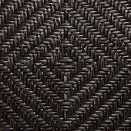 Cahaba Weave Sample