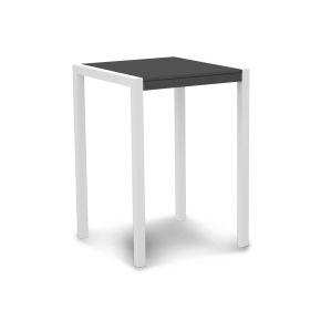 """MOD 30"""" Bar Table"""