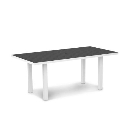 "36"" x 72"" Dining Table"