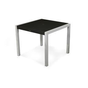 "MOD MGP 36"" Dining Table"