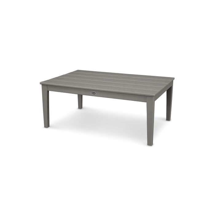 Newport 28 X 42 Coffee Table