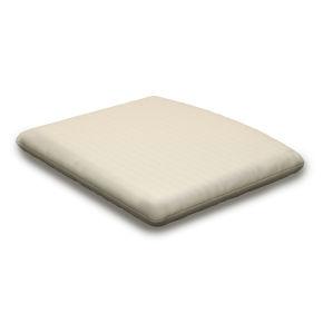"Adirondack Seat Cushion - 17.5""D x 20""W x 2.5""H"